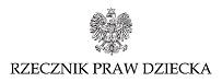 http://brpd.gov.pl