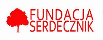 http://www.zsuciechocinek.szkolnastrona.pl/container/logo-fundacji-serdecznik.jpg