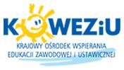 http://www.koweziu.edu.pl/index.php