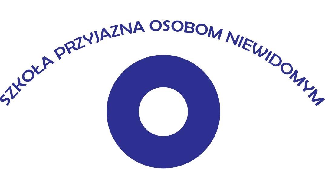 http://www.braille.bydgoszcz.pl/447-certyfikaty-2017