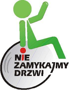 http://www.niezamykajmydrzwi.pl