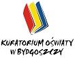http://www.kuratorium.bydgoszcz.uw.gov.pl/main.php?page=3631