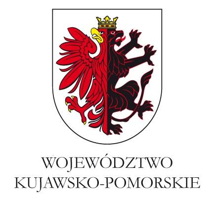Logo województwa