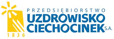 http://www.uzdrowiskociechocinek.pl/art/41/szpital-uzdrowiskowy-markiewicz-dzieciecy.html